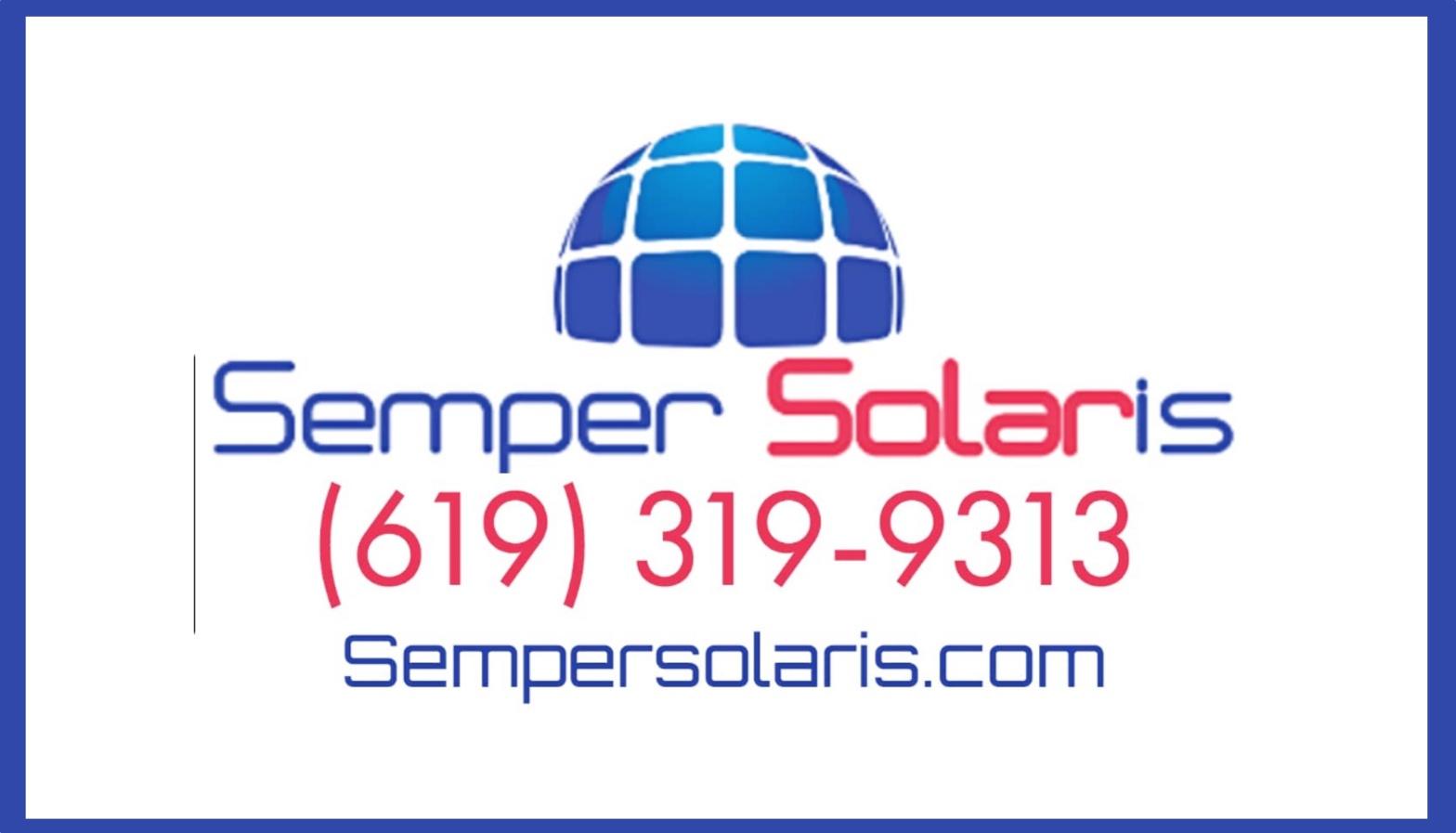 Best HVAC Services in San Diego California