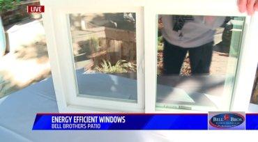 Window Replacement Sacramento CA,Window Replacement Sacramento, Replacement Sacramento, replacement windows sacramento, home window replacement, sacramento windows, sacramento replacement windows