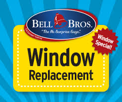 Replace Home Windows Sacramento
