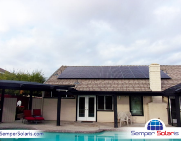 Solar Company in Bakersfield Ca, Solar Company in Bakersfield, Solar Company Bakersfield Ca, Solar Company Bakersfield