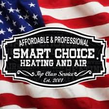 Air Conditioning Services Corona CA, HVAC Services Corona CA, Air Conditioning Services in Corona CA, HVAC Services in Corona CA