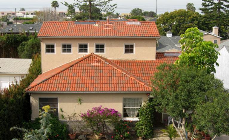 Best solar company in Yorba Linda