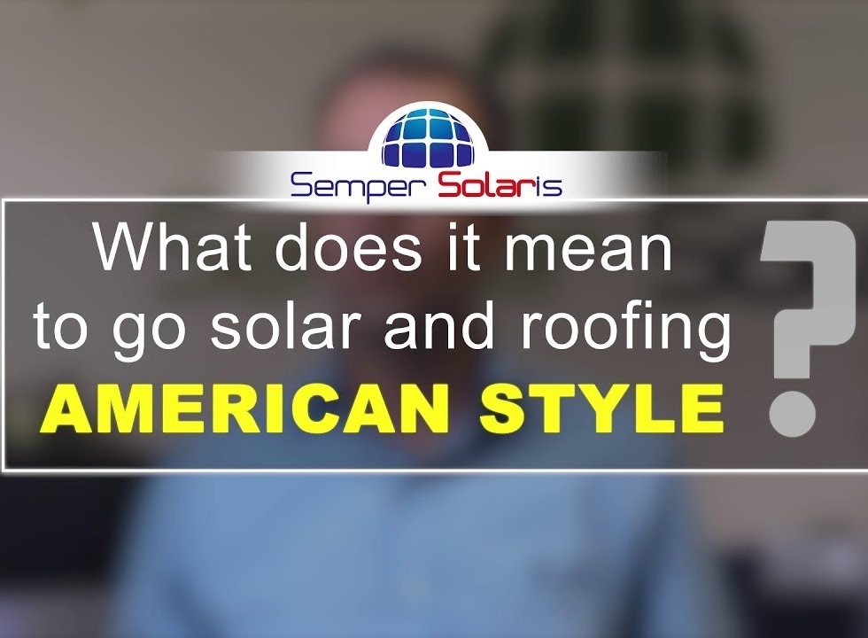 Solar Companies San Clemente, Solar San Clemente, Solar Companies San Clemente