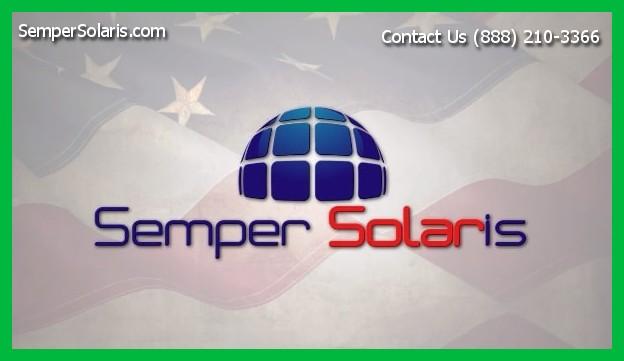 Semper_Alpine_2