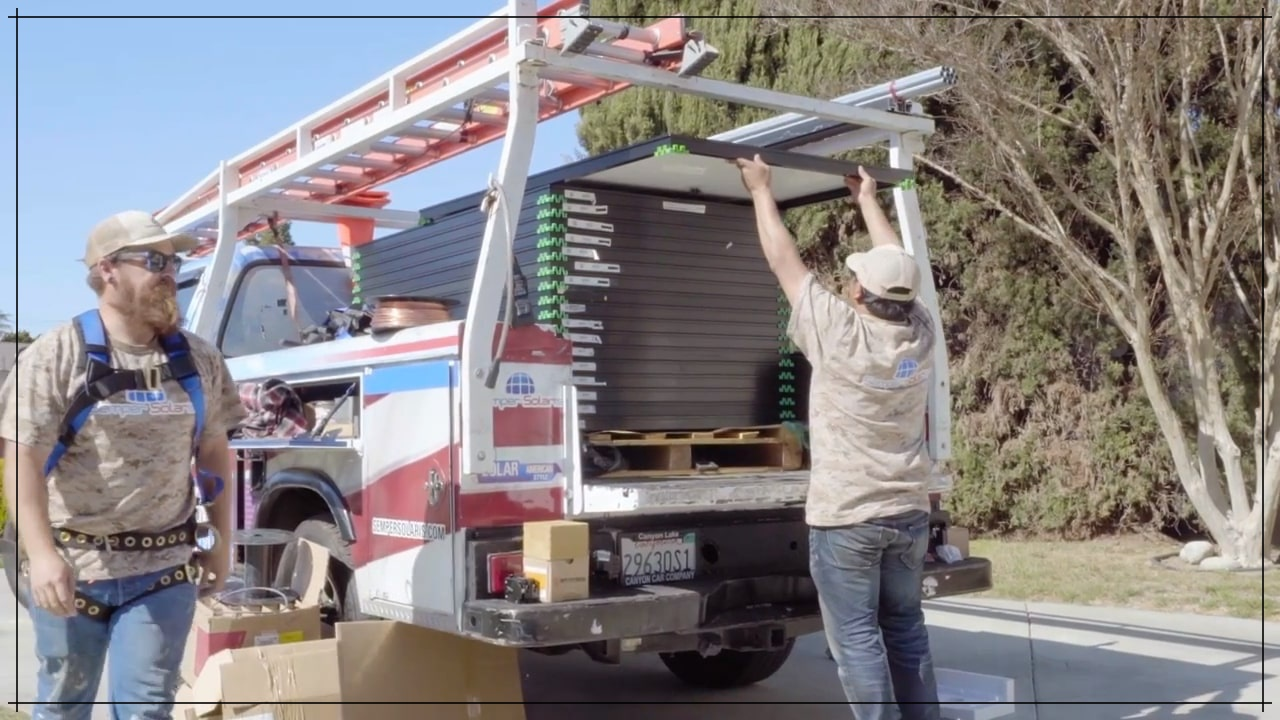 San Diego Roofing Companies