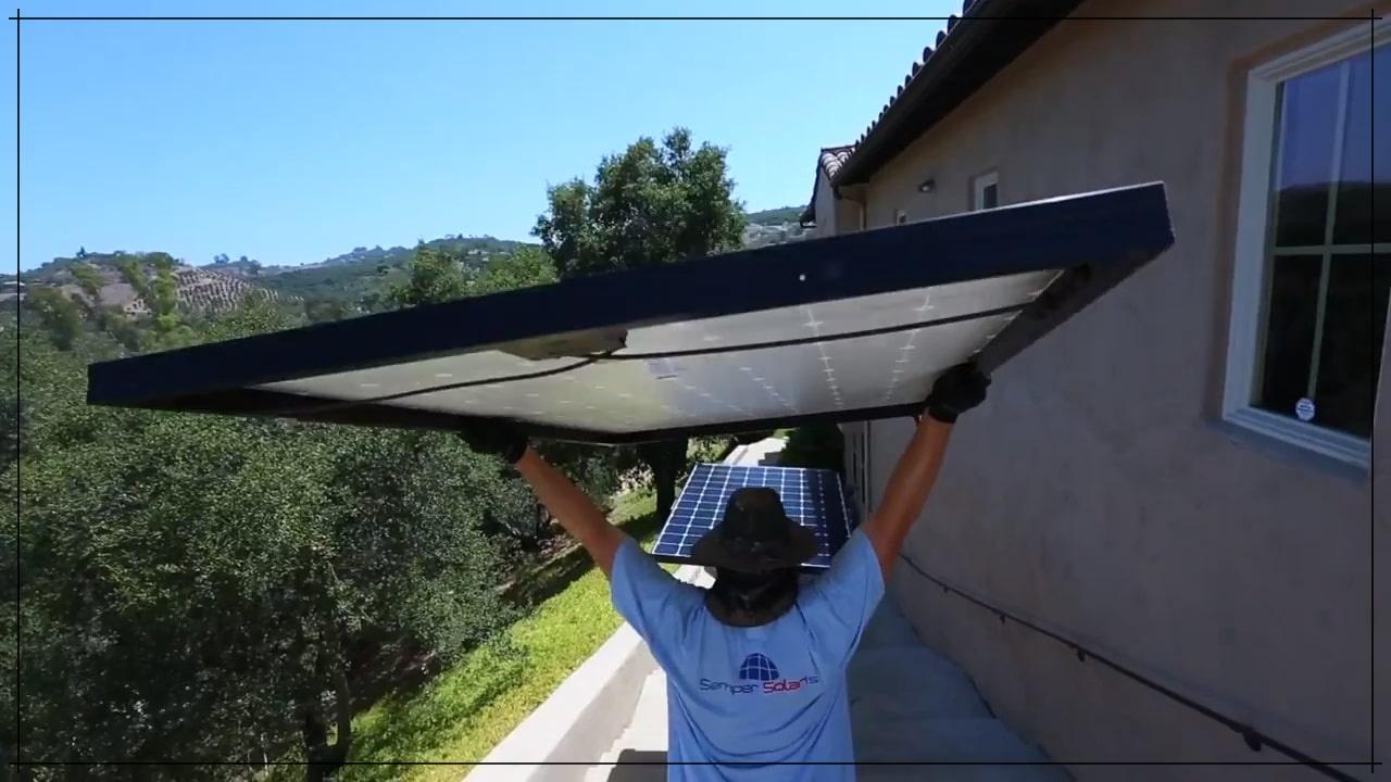 San Diego Roofing Repair