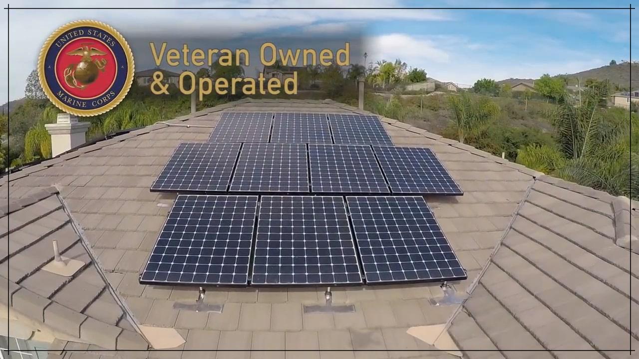 Solar Battery Storage San Francisco