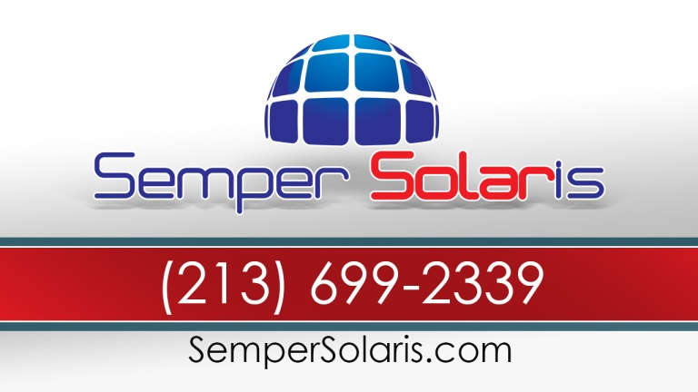 Best Solar Company In Long Beach Ca, Best Solar In Long Beach Ca, Best Solar Installation In Long Beach Ca, Best Solar Power Companies In Long Beach Ca, Best Solar Power In Long Beach Ca, Best Solar Companies In Long Beach Ca, Best Solar Costs In Long Beach Ca, Best Solar Contractors In Long Beach Ca, Best Solar Financing Options In Long Beach Ca, Best Solar Providers In Long Beach Ca, Solar Energy in Long Beach