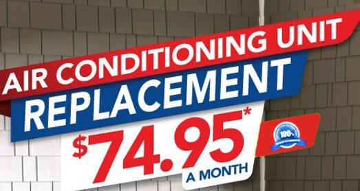 Best HVAC Repair Services in Bonita California:  Heating Repair Contractors