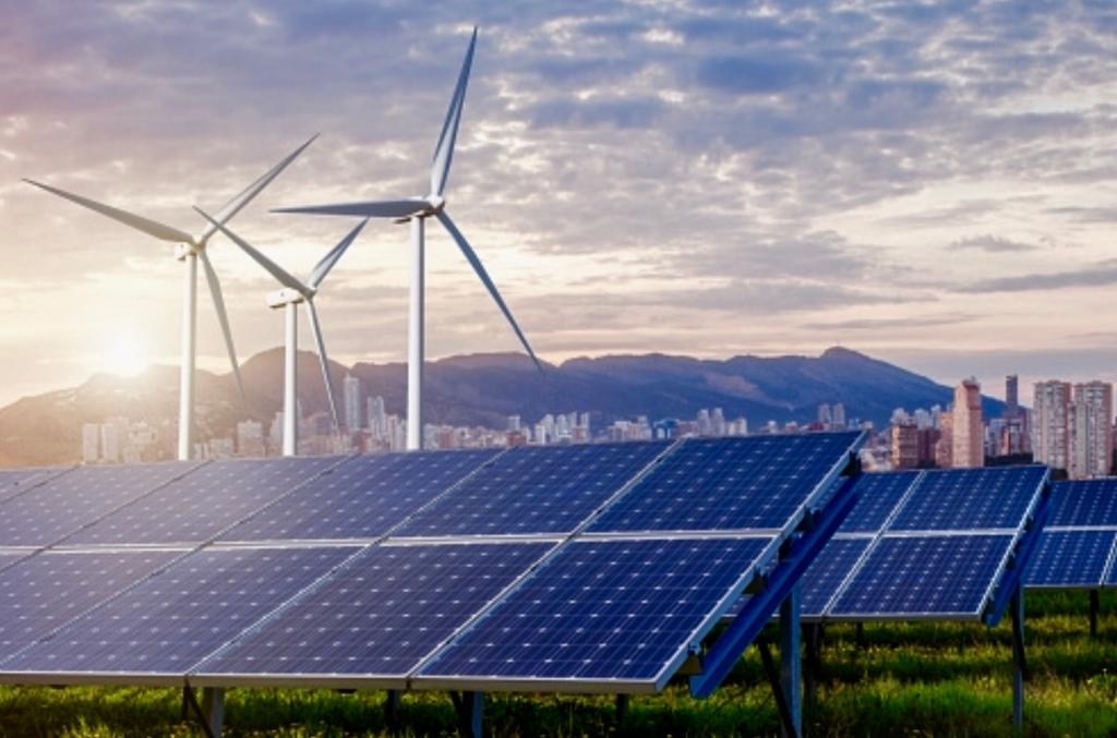 Solar Companies King Lynn, King and SOLAR COMPANY 's, best SOLAR COMPANY Kingman  AZ, Solar panels Kingman, Solar panel cost Kingman, Kingman Arizona, Kingman Arizona solar companies